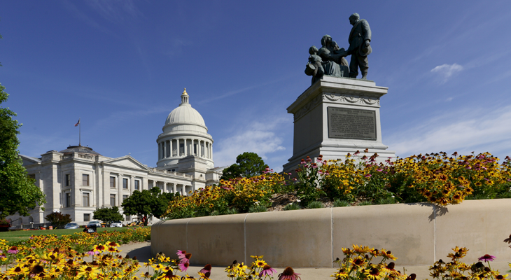 Confederate_Women_Of_Arkansas_Statue_State_Capitol_Little_Rock_7252013_3730